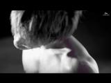 [2016.12.06] Jonghyun (종현) - Inspiration (Teaser)