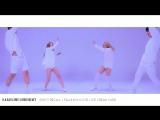 K.A.R.D  2NE1  Red Velvet - Don't Recall  Falling In Love  Ice Cream Cake MashUp