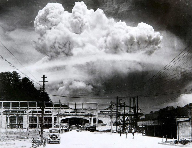 Этого о радиации вы точно не знали – 9 интересных фактов