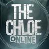 The Chloe: online