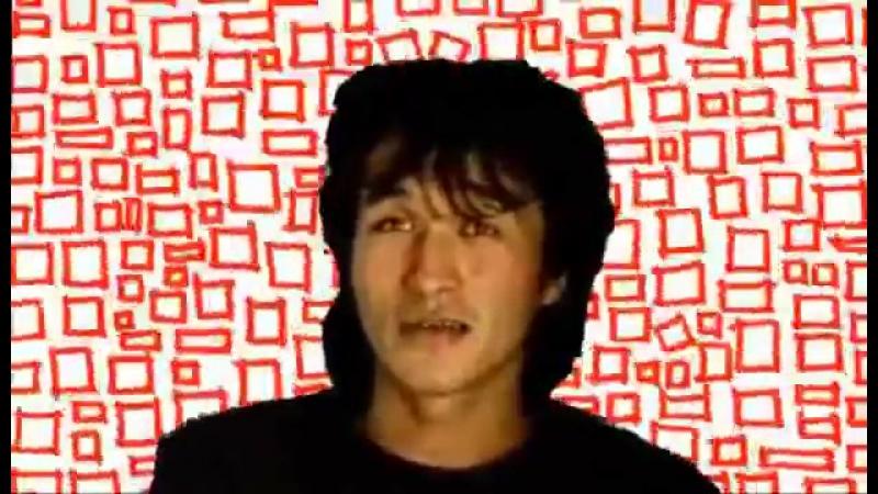✩ Клип Весна 2007 год Виктор Цой группа Кино