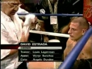 2005-04-23 Shane Mosley vs David Estrada