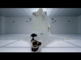 Every LADY GAGA Music Video but its just the song titles
