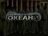 Океан - Киноконкурс (КВН Премьер лига 2007. Первая 1/4 финала)