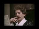 | ☭☭☭ Советский фильм | Гардемарины, вперёд! | 3 и 4 серии | 1987 |