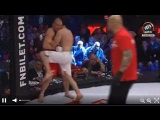 61.2 кг. Шамиль Магомедов (Россия) 61.6 кг - Александр Янышев (Россия) 61.4 кг