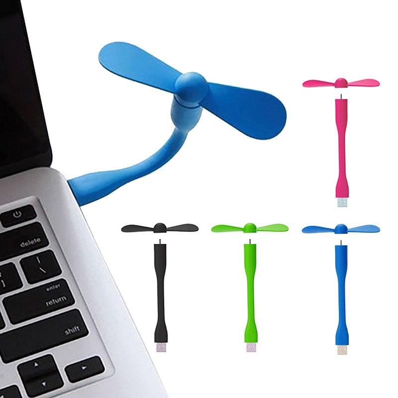 USB-вентилятор за 063