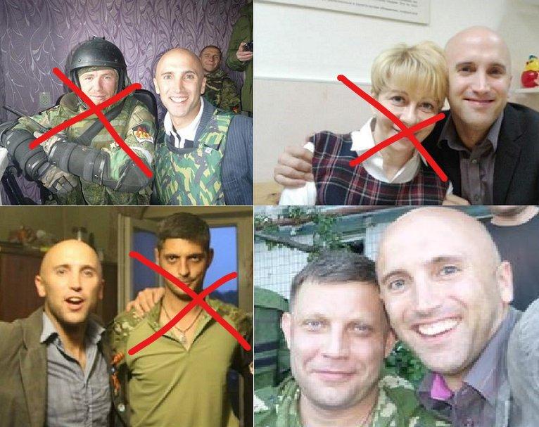 Боевики снова обстреляли Авдеевку - ранено два человека, - Нацполиция - Цензор.НЕТ 5407