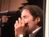 Paul Butterfield Blues Band - Driftin Blues (Monterey 1967)