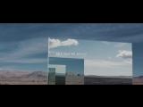 Zedd feat. Alessia Cara - Stay (Lyric Video)