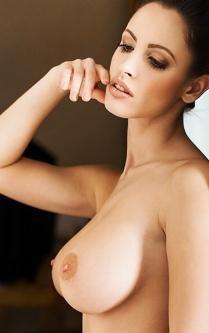 nuru massage online vk striptease