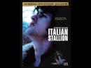 Итальянский жеребец 1970