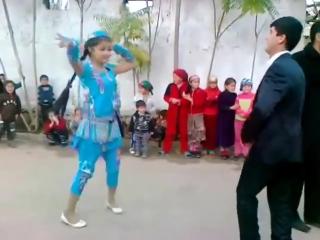 Ракси точики,Духтари точик,туи точик,туй,Tajiki, Таджички,Tajik,Girl,Dance,Tajik