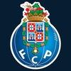 Futebol Clube do Porto 🐲 ФК Порту 👑 FC Porto