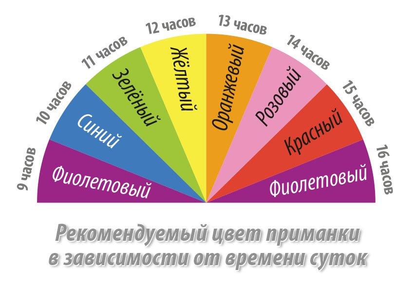 QTtygcUQxKc.jpg