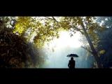 Hajy Yazmammedow ft. Adalat Caryyew - Nirede Sen