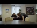 В. Вдовиченко в новом боевике! Русские фильмы боевики криминал новинки 2015 2016