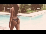 Black Girls | Негритянки | Мулатки 18 Порно | экзотическое порно с мулатками