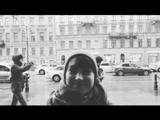 Scruscru - Romantik