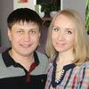 💎Скрябины Николай и Юлия💎 Блок о семейном бизнес