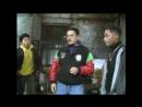 1992 | 2Pac Film shooting «Juice» | Съёмка фильма «Авторитет»