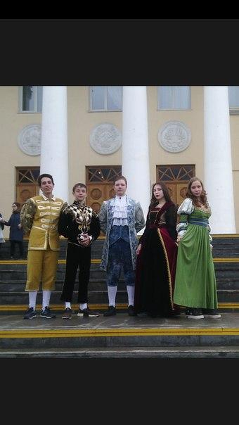 Фото №456239090 со страницы Данила Селихина