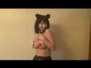 Оксана Гурова by Черный кот