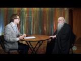 О любви к Богу. Беседа с протоиереем Сергием Правдолюбовым