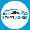 Школа робототехники Start Junior Павловск