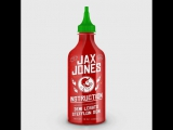 Jax Jones feat. Demi Lovato Stefflon Don - Instruction