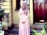 Uzbek klip 2016 muslima qiz - YouTube.mp4