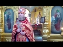 Проповедь - Разврат как признак конца света (2013)