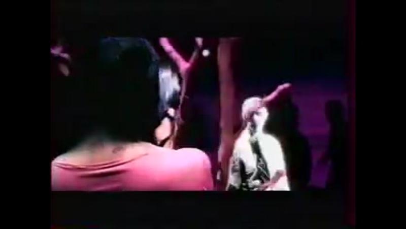 Рекламный блок (НТВ, 29.12.1997) 3