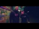 CAPITAL BRA feat. GRiNGO 44 - KUKU SLS (prod. GOLDFINGER BEATZ)