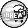 BrewMapp - пивная социальная сеть
