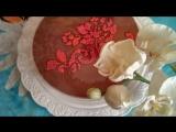 торты,десерты