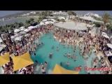 C Block So Strung Out Ibiza Deep Summer Remix 2015 (1)