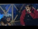 Валерий Залкин и Куклы напрокат Капали слёзы (1999)