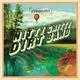 мериканская Сельская Музыка - 1 (1973) (VinylRip) 01 Джимми Мартин - Любимая Старая Песня  - Джимми Мартин - Любимая Старая Песня