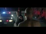 Брюс Уиллис – Куда спрятать пистолет голому мужику (Его собачье дело)
