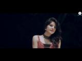 Kahan Hai Tu - Karan Lal Chandani Poonam Pandey - YouTube
