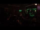 Легендарна псня Herr Mannelig групи In Extremo у виконанн FRAM folk &amp medieval bagpipe rock