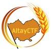 AltayCTF / AltayCTF'Sch