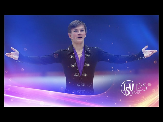 Road to the Final after 4 of 6 events - Men Current Standings | GPFigure