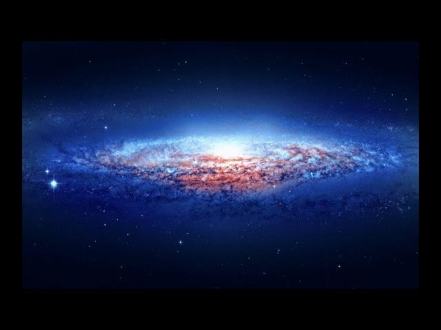Царство чужих галактик. Млечный Путь и другие звездные системы Вселенной. Космо ...