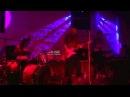 Котята - 2014.05.06 - Manifest club, Moscow