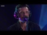 The Killers - BBC Radio 1's Live Lounge 2017-09-11
