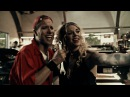 Supercharger - The Ride ft. Clare Cunningham Official Video