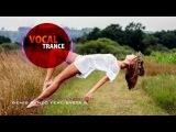 Denis Kenzo feat. Sveta B - Just To Hear (Extended Mix)