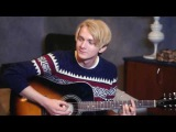 Свят, NAMI и П.Попов - Last Christmas